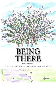 Being_There_Cover_for_Kindle
